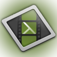 How to get the most out of camtasia studio pro image