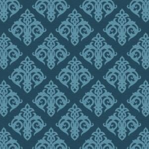 Aetuts retina wallpaper generator