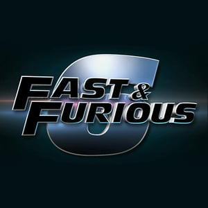 Aetuts preview fast  furious 6 400x400