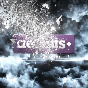 Aetuts retina shattering cinematic opener