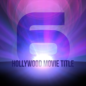 Hollywood movie title 6 preview 400x400 ok