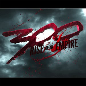 Aetuts preview 300 rise of an empire 400x400