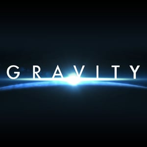 Aetuts preview gravity 400x400