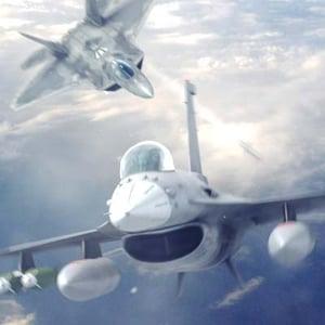 Jet strike preview 400px