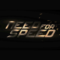 Aetuts preview need for speed 200x200