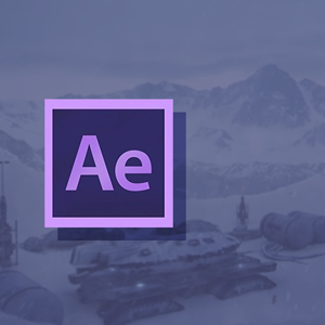 Aetuts retina welcome to after effects episode1