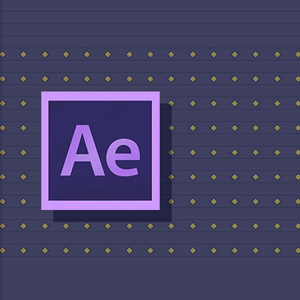 Aetuts retina welcome to after effects episode3