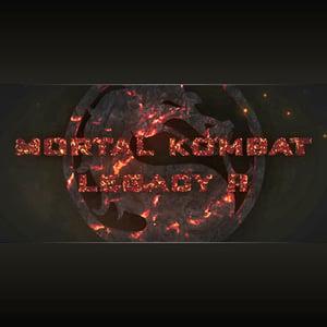Aetuts retina mortal kombat legacy ii 2