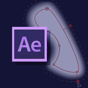 Aetuts retina welcome to after effects episode7