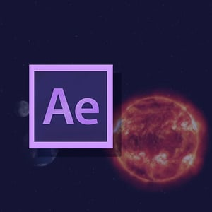 Aetuts retina welcome to after effects episode9