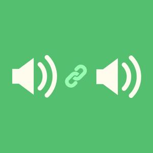 Aetuts retina synchronizing audio