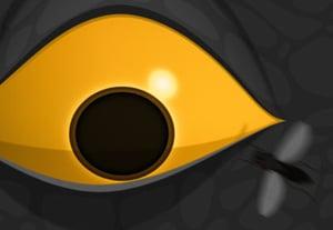 Tuts thumbnail cartoon eye