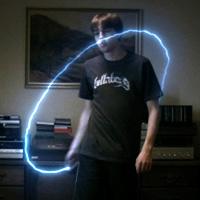 Lightswirl thumbnail1
