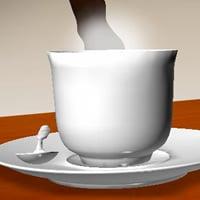 Coffeetut 200x200 previewimg version1