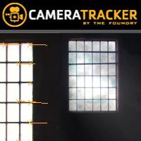 Cameratracker