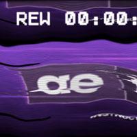 Vhs rewind preview