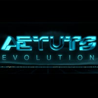 Aetuts evolution preview image