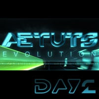 Aetuts evolution preview image day2