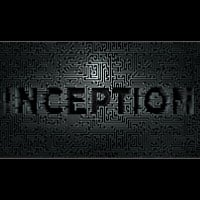Inception v1 image