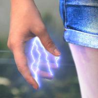 Electrichands