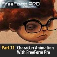 Ffpro char anim master thumb 11