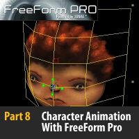 Ffpro char anim part8 thumb
