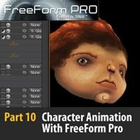 Ffpro char anim thumb 10