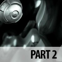 Part 2 thumb 200x