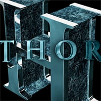 Thor image preview