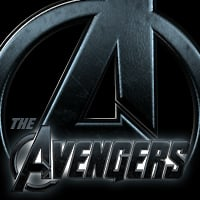The avengers image preview