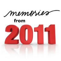2011thumb