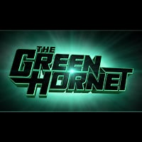 Image preview the green hornet
