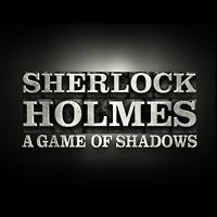 Sherlock holmes 2 image preview