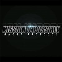 Mission impossible 4 image preview