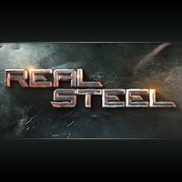 Steel thumb