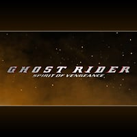 Ghost rider 2 image preview