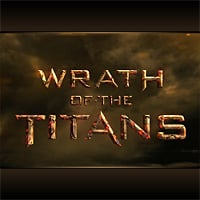 Wrath of the titans image preview