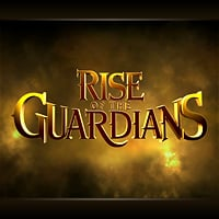 Rise of the guardians image preview