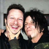 Preview pietro and tracii guns 1
