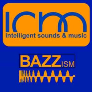 Bazzism2preview400