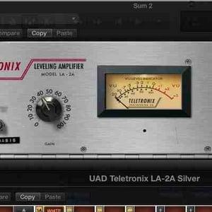 Essentialcompressorspreview400