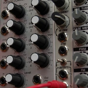 Intro euro modules by g p macklin flickr retina