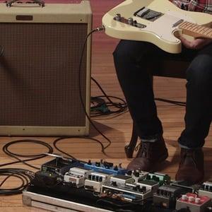 Guitar tone series part 01 400