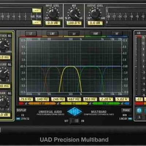 Multibandprocessingpreview400