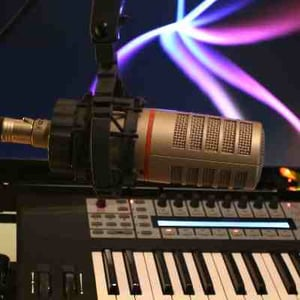Voiceoverpreview400