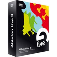 Abletonlive8
