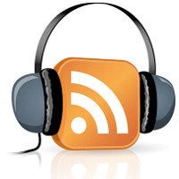 Podcast200