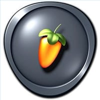 Make fruity loops fl studio 200x200