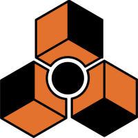 Reason logo%20preview%20image