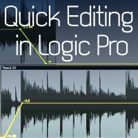 Quick%20song%20editing%20in%20logic%20200x200